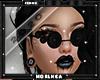 [MLA] Glasses Desing