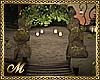 :mo: GROVE ROCK DOOR 4P