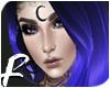 Midnight - Hair 3