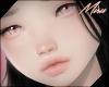 MIRU | Dawn MH - T2