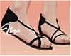 ❣ Sandals