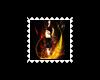 Aowyn Stamp