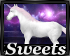 Animated Magical Unicorn