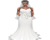 Wedding Gown Bundle