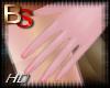 (BS) Poe Gloves HD