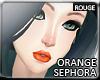 |2' Sephora Orgs