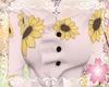 e. Picnic Blouse Floral