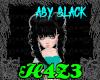 *H4*AbyBlk