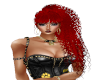 Hair Red For Shasa 27