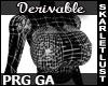 SL Prg GA Derive Base