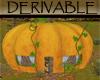 {WW} Fall Pumpkin