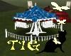 tig~romantic carousel