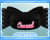 T. Owned Bow Collar v.2