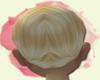 Blonde Base
