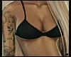 Revenge Body \ V3