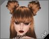 ~AK~ Joie: Brunette