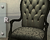 Aperture Vintage Chairs
