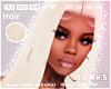 $ Joisha - Snow