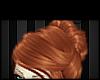 {O} Daphne's Hair- Bluma