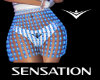 sensation winter skirt 6