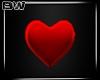 Valentine Club Effect V2