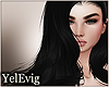 [Y] Oliwave black