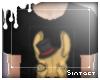 ✖ Llama Sir