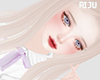 💜 Devil blonde