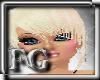 *FG Fair Lady ash blonde