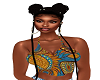 {IND}AfricanTankOutfit 6
