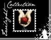 <A> Twilight stamp