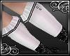 'E PureRebel: Stockings