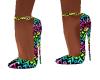 Gianna Heels 4