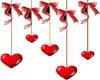 !ML Heartstring