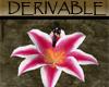 {WW} Flower 5
