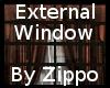 External Window