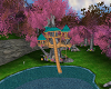 Animate Fairy Playground