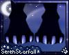 SSf~ Aella | Paws M