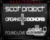 DJ1/ Found love