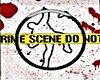 {SH}CrimeScene Psp