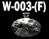 W-003-(F)