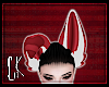 CK-Valen-Ears 4