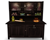 ~N~ Penthouse Cabinet