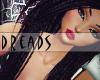 "D""||Rene|Braids|Bead"