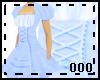 [OOO]BlueEllaDress