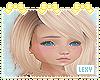 kid: Aiya Blonde [1]