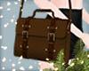 KKI# brown purse v2