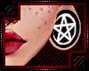 R │ Tunnels Pentagram2
