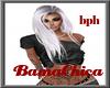 [bph] Padilia Silver