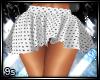 [9s] Namia Skirt